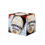 Big Pack 12 Erdinger Urweisse