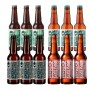Big Pack 12 Brewdog